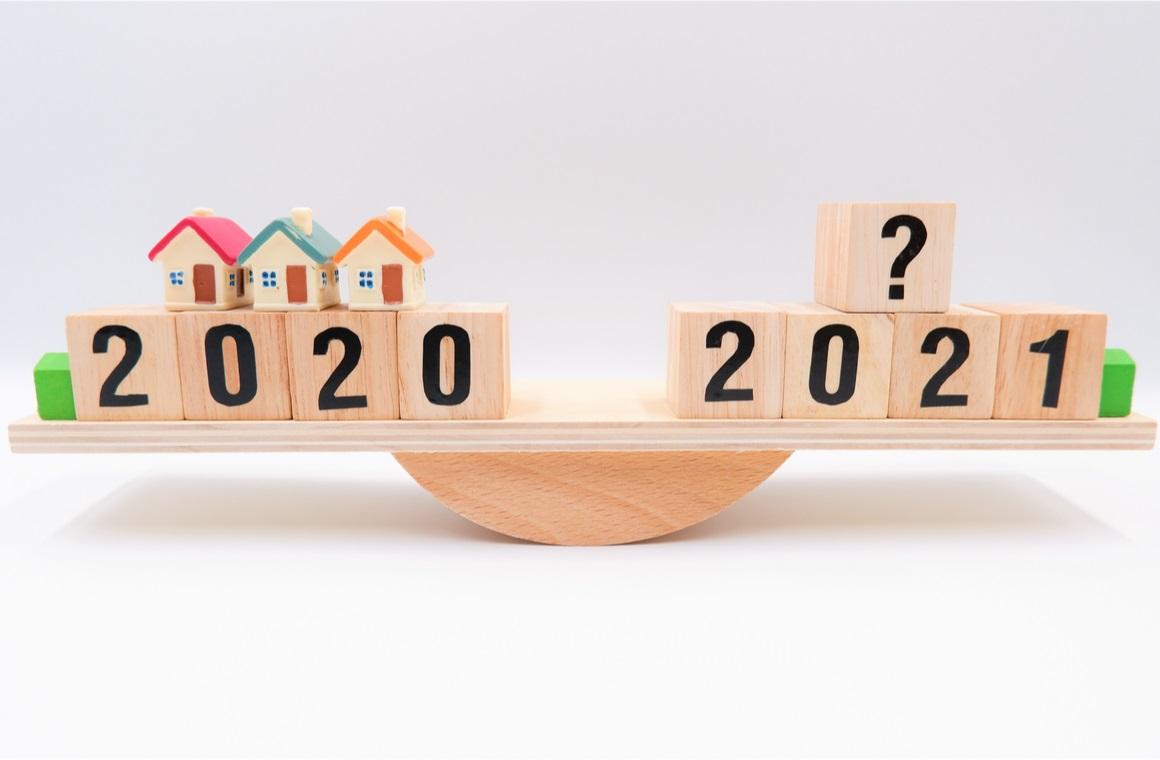 scale compare 2020 vs 2021